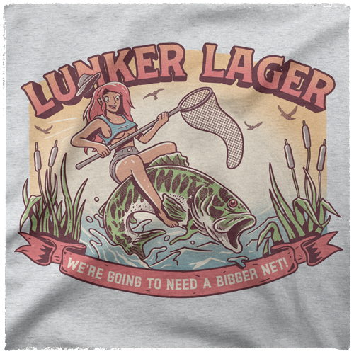 T-Shirt-Ash-Image-Detail-Lunker_Lager-AP-0052-A-DETAIL